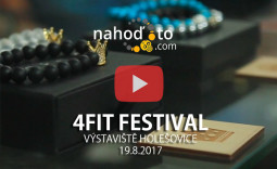 nahodto-na-4fit-festivalu-video